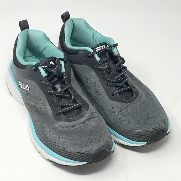 b67e1cfbd63e Fila Other - Fila Women s Memory Outreach Athletic shoe ...